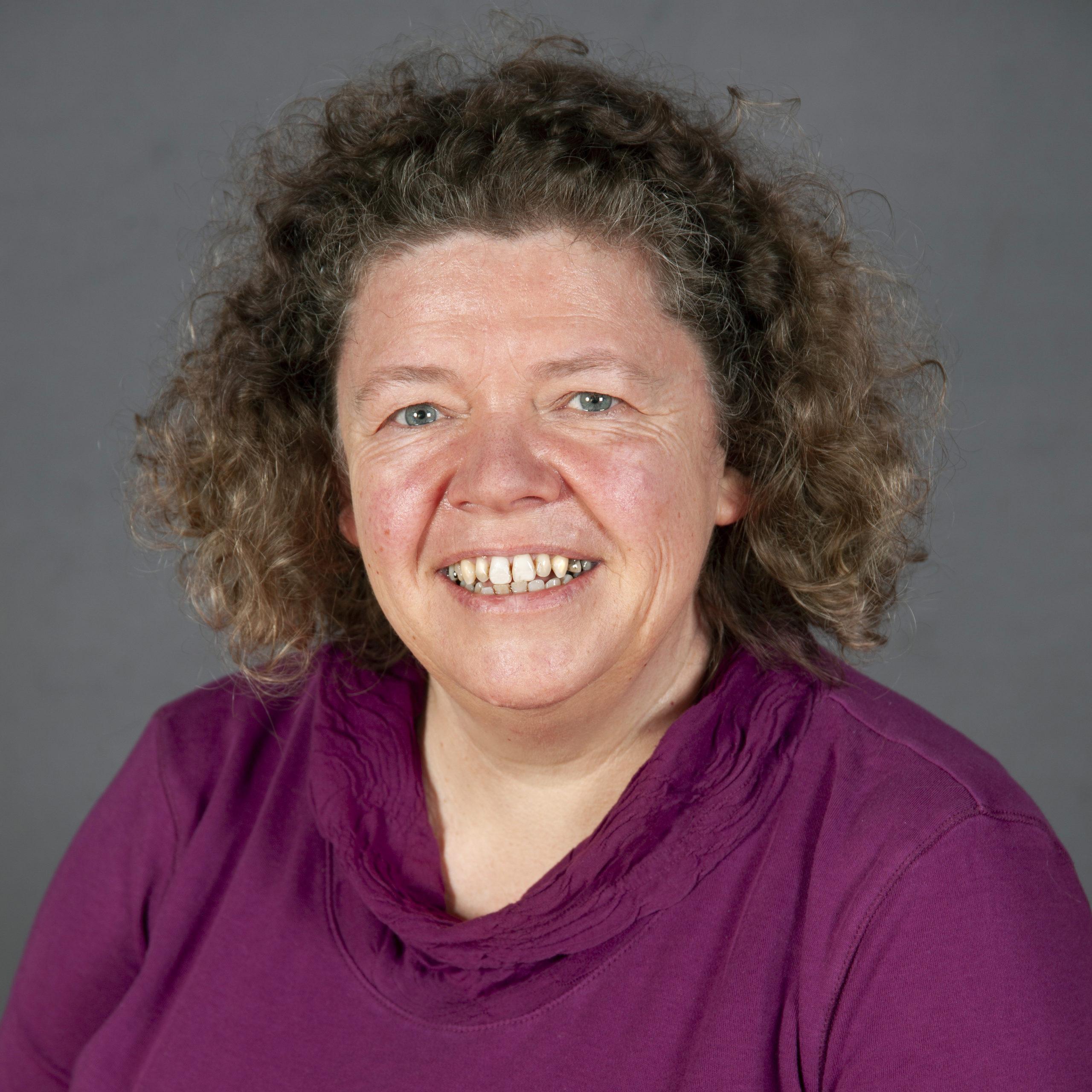 Marianne Kraus
