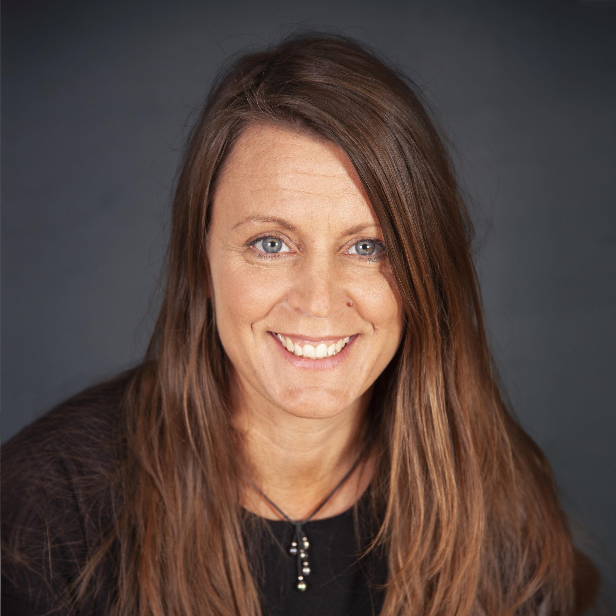 Melanie Bornemann
