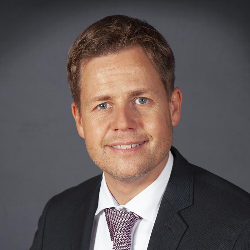 Michael Schlander