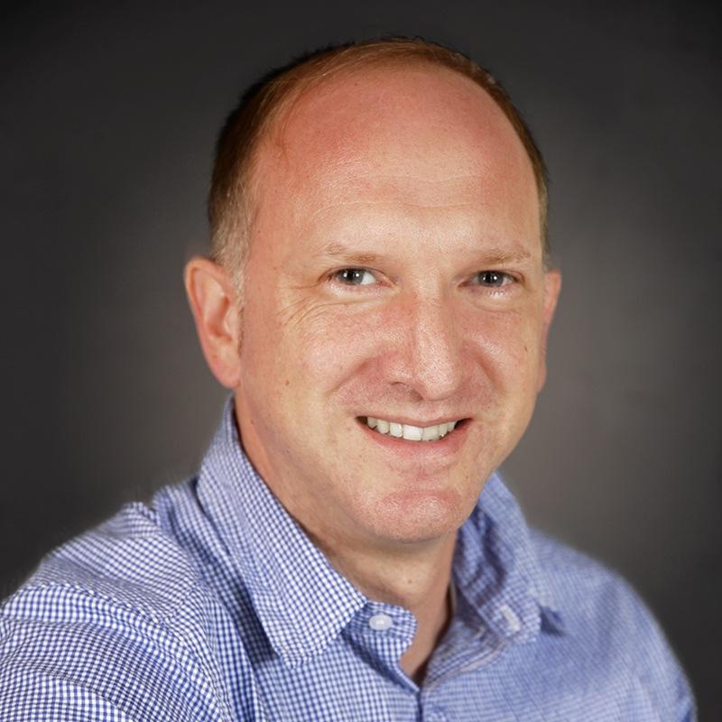 Peter Sandner