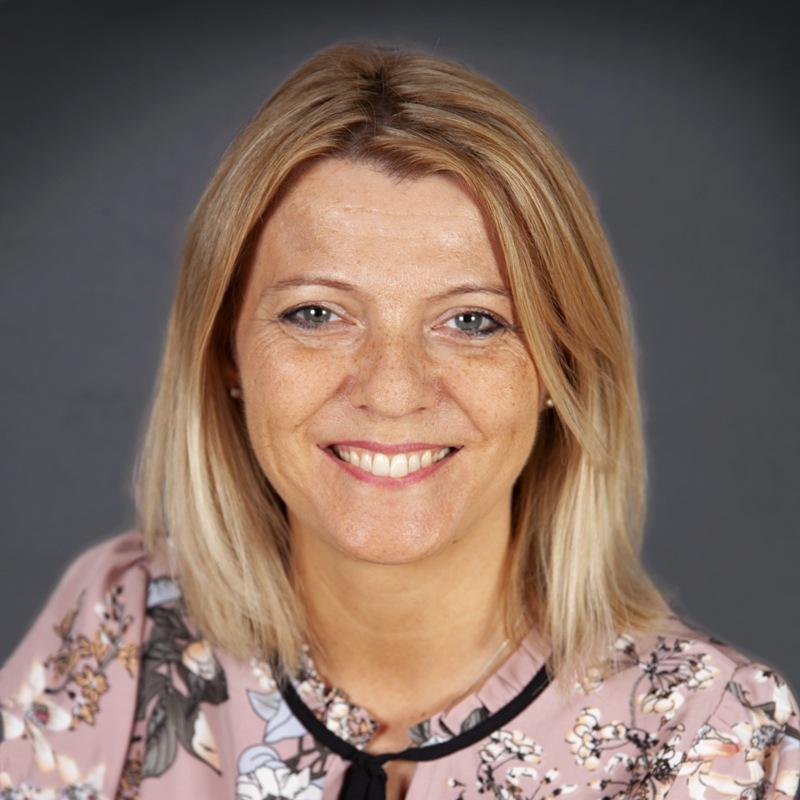 Renata Schwarz