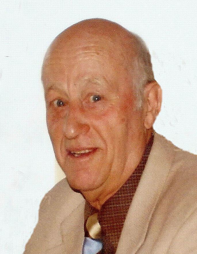 Werner Philippi