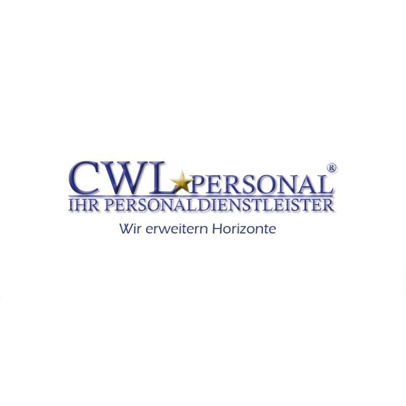 CWL-Personal GmbH H. Pichl
